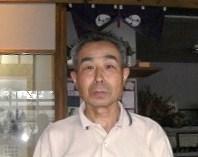 20107-4-1.jpg