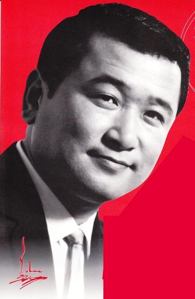 フランク永井の画像 p1_18
